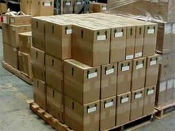 Доставка сборных грузов Украина Россия Казахстан Европа.