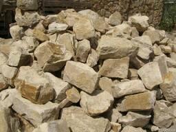 Продажа Щебеня в Мариуполе. Шлак, Песок, Отсев, Чернозем