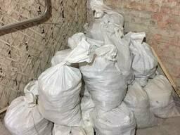 Доставка сыпучих строй матерялов вывоз мусора хлама грузчики