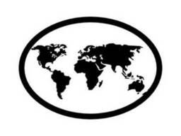 Доставка товаров из Европы