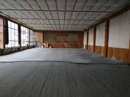 Довгострокова оренда офісного приміщення Ужгород