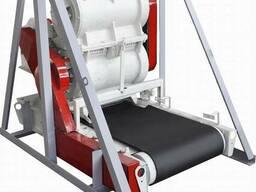 Дозатор цемента СБ-71В производительность 40 т/час