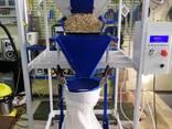 Дозатор для пеллет в мешки 3-60кг - фото 2
