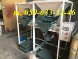 Дозатор для пеллет в мешки 3-60кг - фото 5