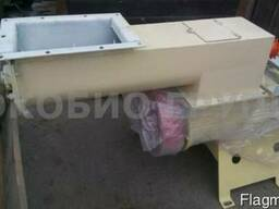 Дозатор гранулятора ОГМ 1, 5