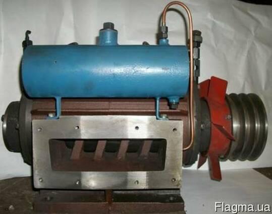 Дозатор(масленка-капельница) компрессора ВР8-2,2,КО 503