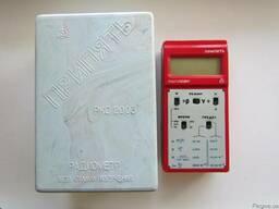Дозиметр-радиометр РКС-20.03 «Припять»
