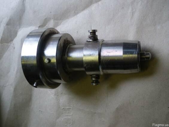 Дозировочное устройство АП-3М