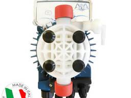 Дозирующий насос AquaViva универсальный 25л/ч (APG803) с. ..