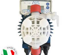 Дозирующий насос AquaViva универсальный 25л/ч (TPG803) с. ..