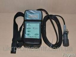Дозор-С-П газоанализатор вредных веществ