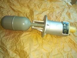 ДПЭ-1 датчик реле уровня поплавковый электрический