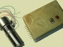 ДПР32-Н6-02 с РС0-08-03М