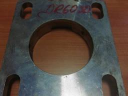 DR6080 Olimak корпус підшипника жатки