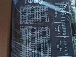 Драйвер ШД DM860H