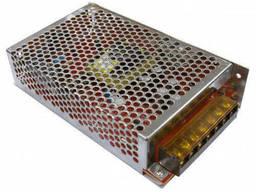 Драйвер светодиодный Right Hausen 100W 12V 8, 33A HN-122040