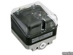 ДРД-5Н датчик-реле давления