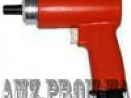 Дрель пневматическая ИП-1019 заказать недорого со склада в Д