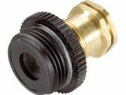 Дренажный клапан Gardena 2760
