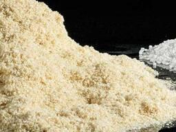 Древесная мука Древесная пыль- 4500 грн/тонна