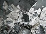 Древесный уголь (от производителя) - фото 5