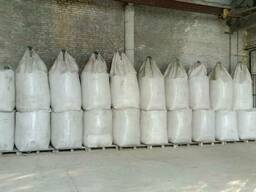 Древесные пеллеты (гранулы топливные ) от производителя
