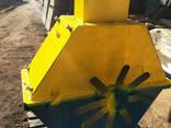 Дробилка А1-ДДМ-5 - фото 2