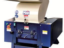 Дробилка для пластмассы HSS230-A