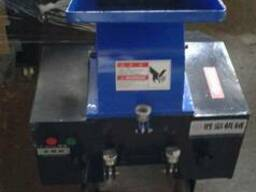 Дробилка для полимеров (пластмассы) LH-300