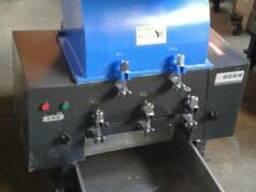 Дробилка для пластика (пластмассы) LH-500