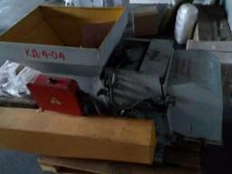 Дробилка КДУ 4-04 - фото 2