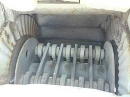 Дробилка СМД112 - фото 4