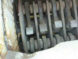 Дробилка СМД112 - фото 5