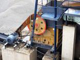 Дробильное оборудования грохоты шаровые мельницы - фото 6