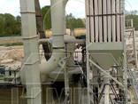 Дробильное оборудования грохоты шаровые мельницы - фото 7