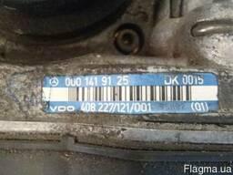 Дросельная заслонка/датчик для легкового авто Mercedes 00014