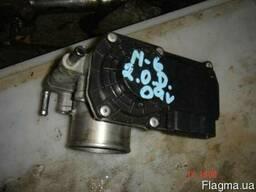 Дроссельная заслонка Mazda 6 (GG) 02-07