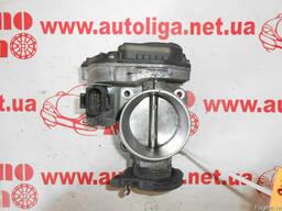 Дроссельные заслонки AUDI A6 C5/А4 B5/А3 8P/А8 d3/ 40-70$ б/