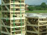 Drova dlj piroliznuch kotlov - фото 3