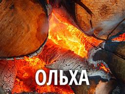 Дрова Ольха Ирпень Буча Гостомель