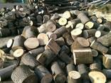 Продам дрова метровые - фото 6
