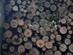 Купить дрова оптом розница