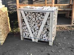 Дрова твердых пород, Firewood, Brennholz, Brandhout, Brænde,