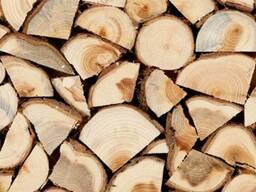 Закупаем дрова. Пиломатериал.