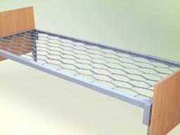 Дсп кровать 190х70 спинка