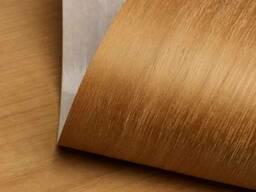 Плита дсп шпонированное (древесно-стружечная плита)