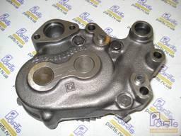 DT 7. 59103 Масляный насос двигателя Magirus - Iveco Eurotech