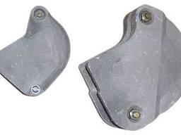 Дугогасительная камера контакторов КТ6023, КТ6033, КТПВ