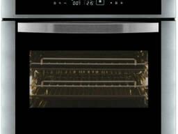 Духовой шкаф электрический Freggia OEHG611X