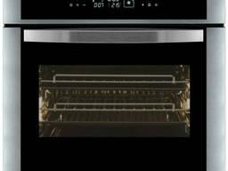 Духовой шкаф электрический Freggia OEHH611X